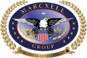 Marcxell Group